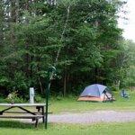 Leonard Harrison State Park - Wellsboro, PA - Pennsylvania State Parks