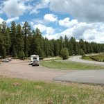Puzzler Gulch Dispersed - Stanley, ID - Free Camping