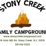 Stony Creek Family Campground - Stony Creek, NY - RV Parks