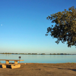 Modesto Reservoir Regional Park - Waterford, CA - County / City Parks