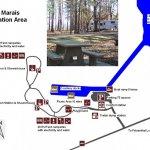Grand Marais Recreation Area - Grand Marais, MN - County / City Parks