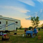 Pine Mountain Campground - Pine Mountain, GA - RV Parks