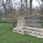 Walnut Woods State Park - West Des Moines, IA - Iowa State Parks
