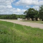 Lake Sweetwater Municipal Park Campground - Sweetwater, TX - County / City Parks