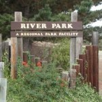 River Park - Lompoc, CA - County / City Parks
