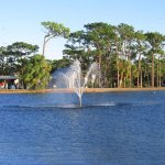 Lakewood Village - Melbourne, FL - RV Parks
