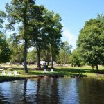 Cypress Camping Resort - Myrtle Beach, SC - RV Parks