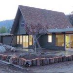 Lemon Cove-Sequoia Campground - Lemon Cove, CA - RV Parks