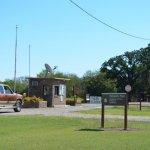 Caney Creek Recreation Area - Kingston, OK - National Parks