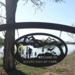 Rivers Edge R V Park - Wilder, ID - RV Parks