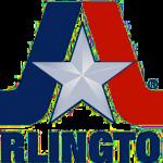 Arlington Rv MH Park - Arlington, TX - RV Parks