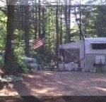 Bakersfield East Campgrounds - Warrensburg, NY - RV Parks