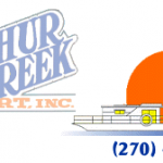 Sulphur Creek Resort - Burkesville, KY - RV Parks