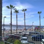 Oceanside Rv Park - Oceanside, CA - RV Parks