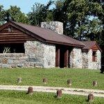 Monson Lake State Park - Sunburg, MN - Minnesota State Parks