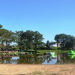 Hi Tide Beach and Campground - Leland, IL - RV Parks