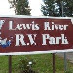 Lewis River Rv Park - Woodland, WA - RV Parks
