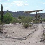 Buckeye Hills Regional Park - Buckeye, AZ - County / City Parks