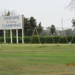 Drew's Country Camping - Holland, MI - RV Parks