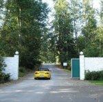 Lake Associates Recreation Club - Mt Vernon, WA - RV Parks