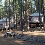 Fort Tuthill County Park - Flagstaff, AZ - County / City Parks