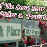 Post Oak Place Rv Park - Denton, TX - RV Parks