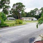Lake Letta Rv & MH Park - Avon Park, FL - RV Parks