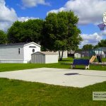 Buena Vista - Fargo, ND - RV Parks