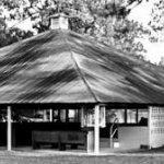 Hortense Wesleyan Camp - Hortense, GA - RV Parks