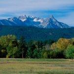 Comanche Park Campground Black Hills National Forest - BLACK HILLS, SD - National Parks