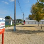 Porth's Rv Park & Storage - Calamus, IA - RV Parks