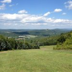 Don Laine Campground - Palmerton, PA - RV Parks