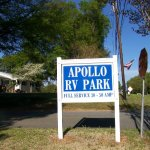 Apollo RV Park