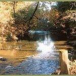 Old Corundum Millsite Campground - Franklin, NC - RV Parks