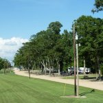 Pioneer Acadian Village RV Park and Campground - Breaux Bridge, LA - RV Parks