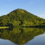 Perrot State Park - Trempealeau, WI - Wisconsin State Parks