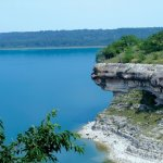 Whitney Lake - Clifton, TX - RV Parks