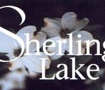 Sherling Lake Park and Campground  - Greenville, AL - County / City Parks