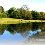 Add-More Campground Inc - Clarksville, IN - RV Parks