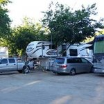 Halo Resorts Inc - Yucaipa, CA - RV Parks