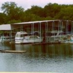 Defeated Creek Marina & Campground - Carthage, , TN - RV Parks
