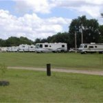 Argonia River RV Park - Wichita, KS - RV Parks