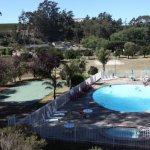 Santa Cruz/ Monterey Bay KOA - Watsonville, CA - KOA