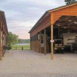 Lake James Landing - Marion, NC - RV Parks