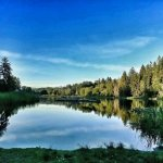 Lake Connor Park - Lake Stevens, WA - RV Parks
