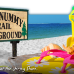 King Nummy Trail Campground - Cape May Ct Hse, NJ - RV Parks