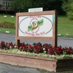 Jellystone Park at Birchwood Acres  - Greenfield Park , NY - Sun Resorts