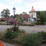 Lake Shore Resort - Davison, MI - RV Parks