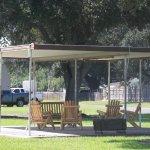 La Place Trailer & RV Park - La Place, LA - RV Parks