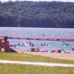 Cannon Falls Campground - Cannon Falls, MN - RV Parks
